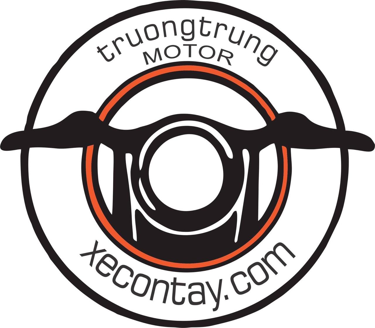 Cửa hàng xe máy côn tay nhập khẩu